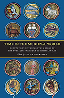 Time in the Medieval World Occupations of the Months and Signs of the Zodiac in the Index of Christian Art