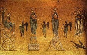 1024px-Temptations_of_Christ_(San_Marco)
